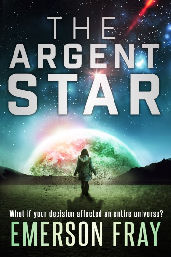 theargentstar